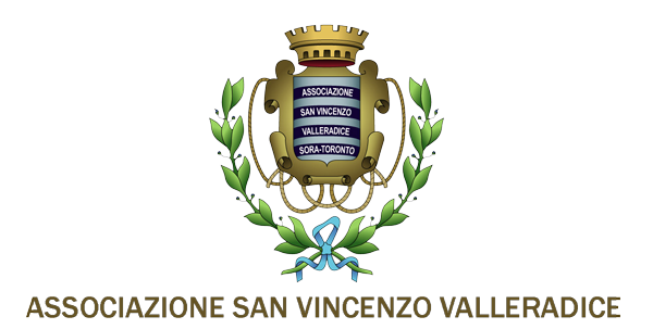 San Vincenzo Social Club