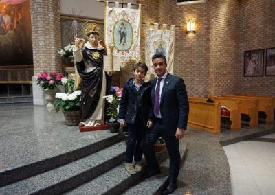 Festa-San-Vincenzo-13