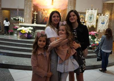 Festa-San-Vincenzo-15